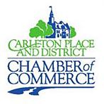carletonplacechamber_logo