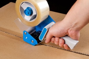packing_services