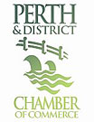 perthchamber_logo